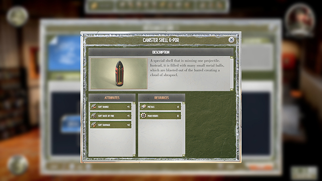 Ammunition 03