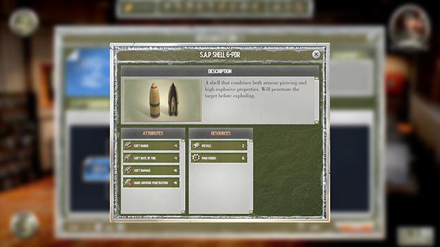 Ammunition 04