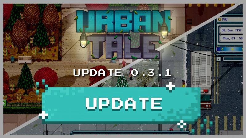 VersionUpdater New MAIN