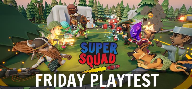 FridayPlaytestGroupShot