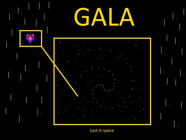 LostInSpace1 Eng