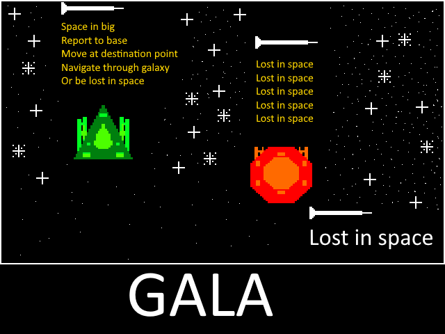 LostInSpace3 Eng