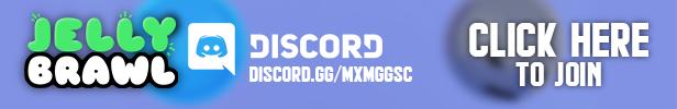 DiscordBanner