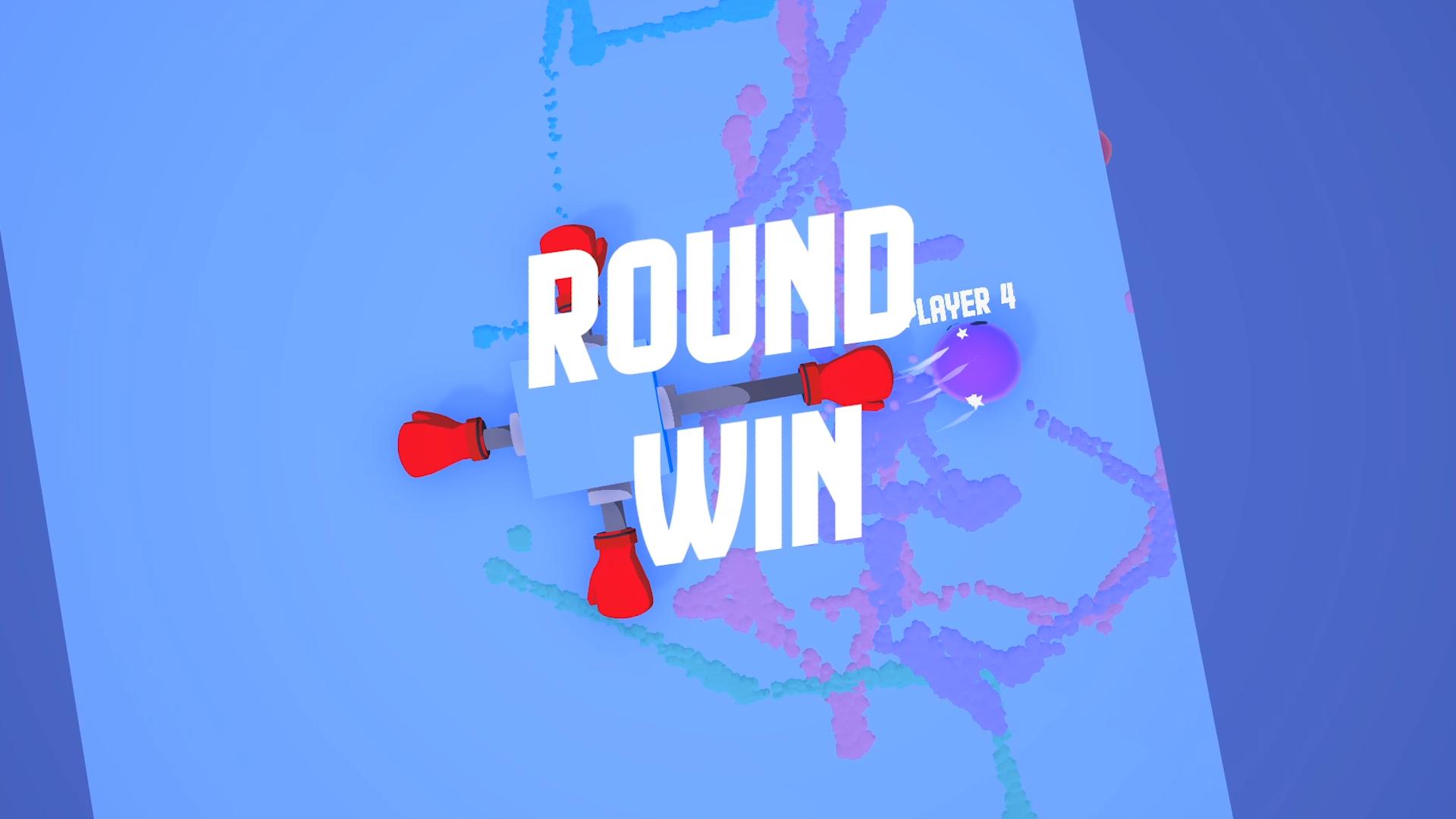 RoundWin