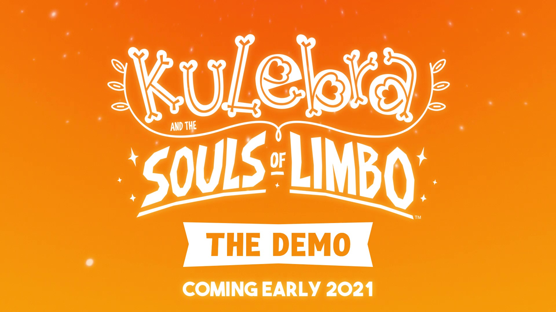 Kulebra and the Souls of Limbo Demo Beta