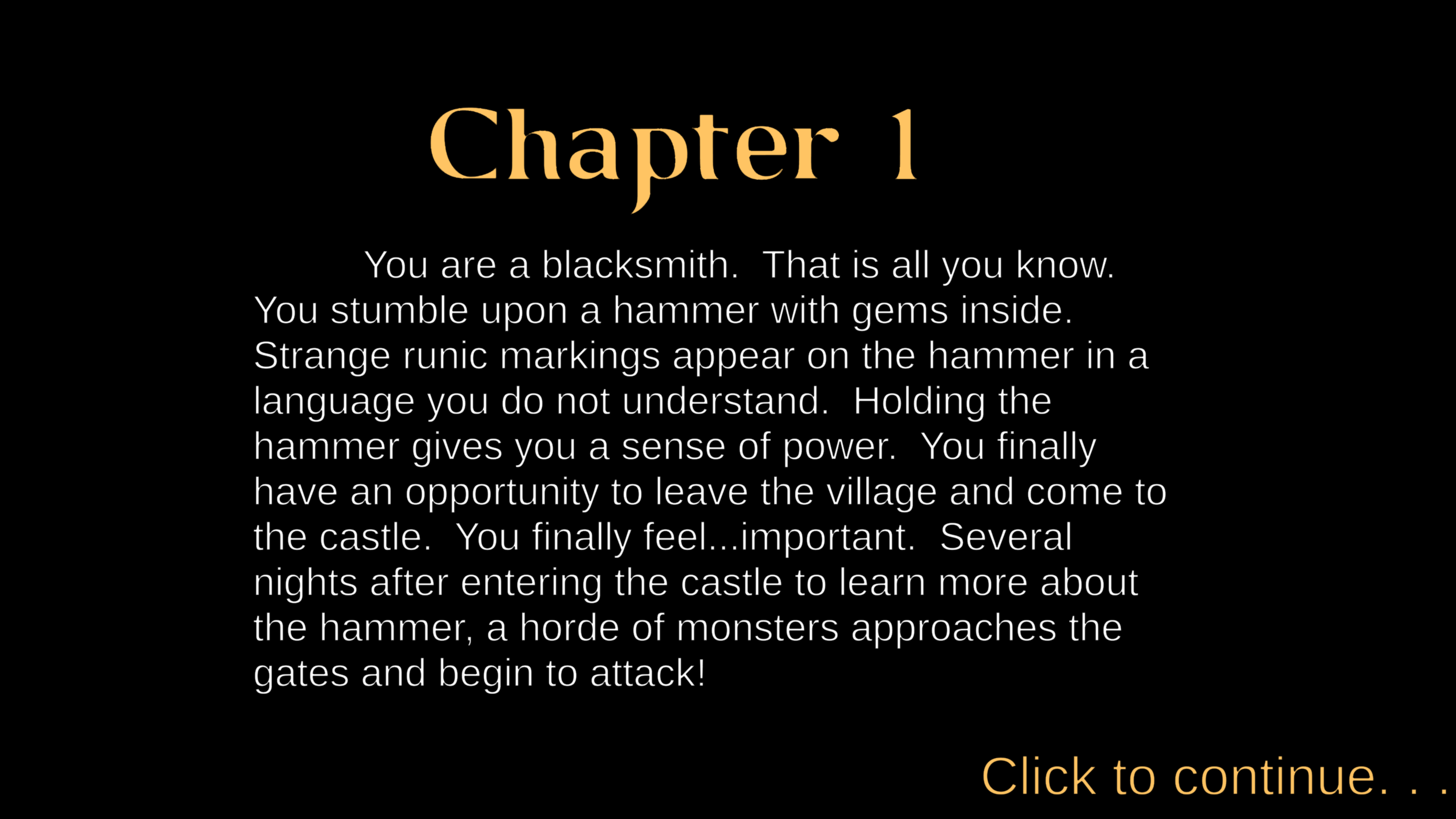 Chapter1StoryText