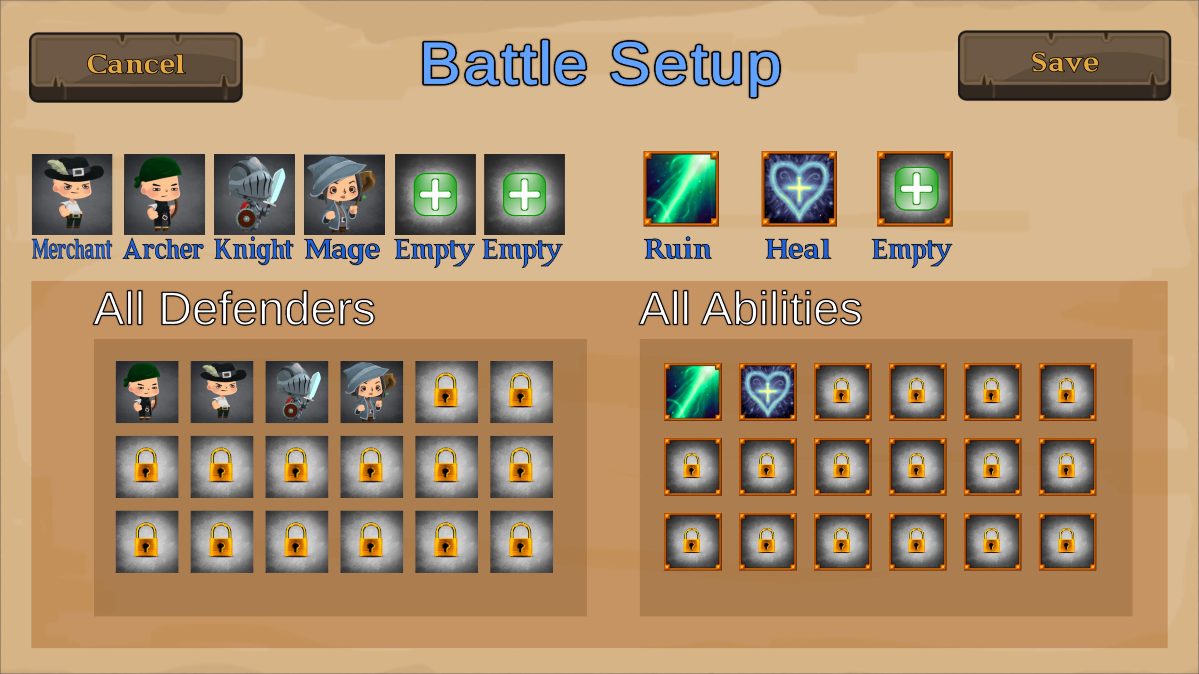 battleSetup