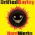 DB_Hardworks