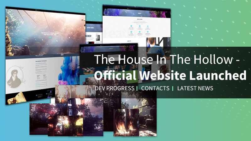 COVER IMAGE Website Post