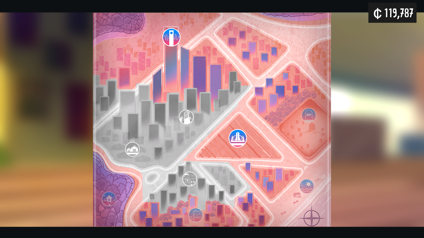 gamedev beatdown screenshot 10