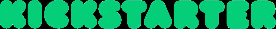 tq0sfld kickstarter logo green