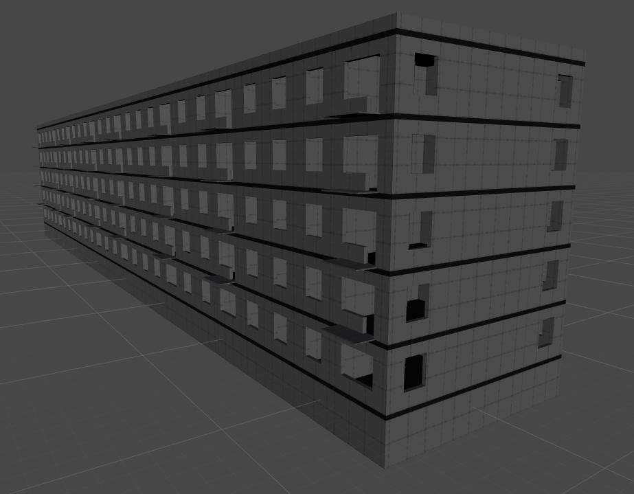 Prototip 5 ti etazhnogo doma