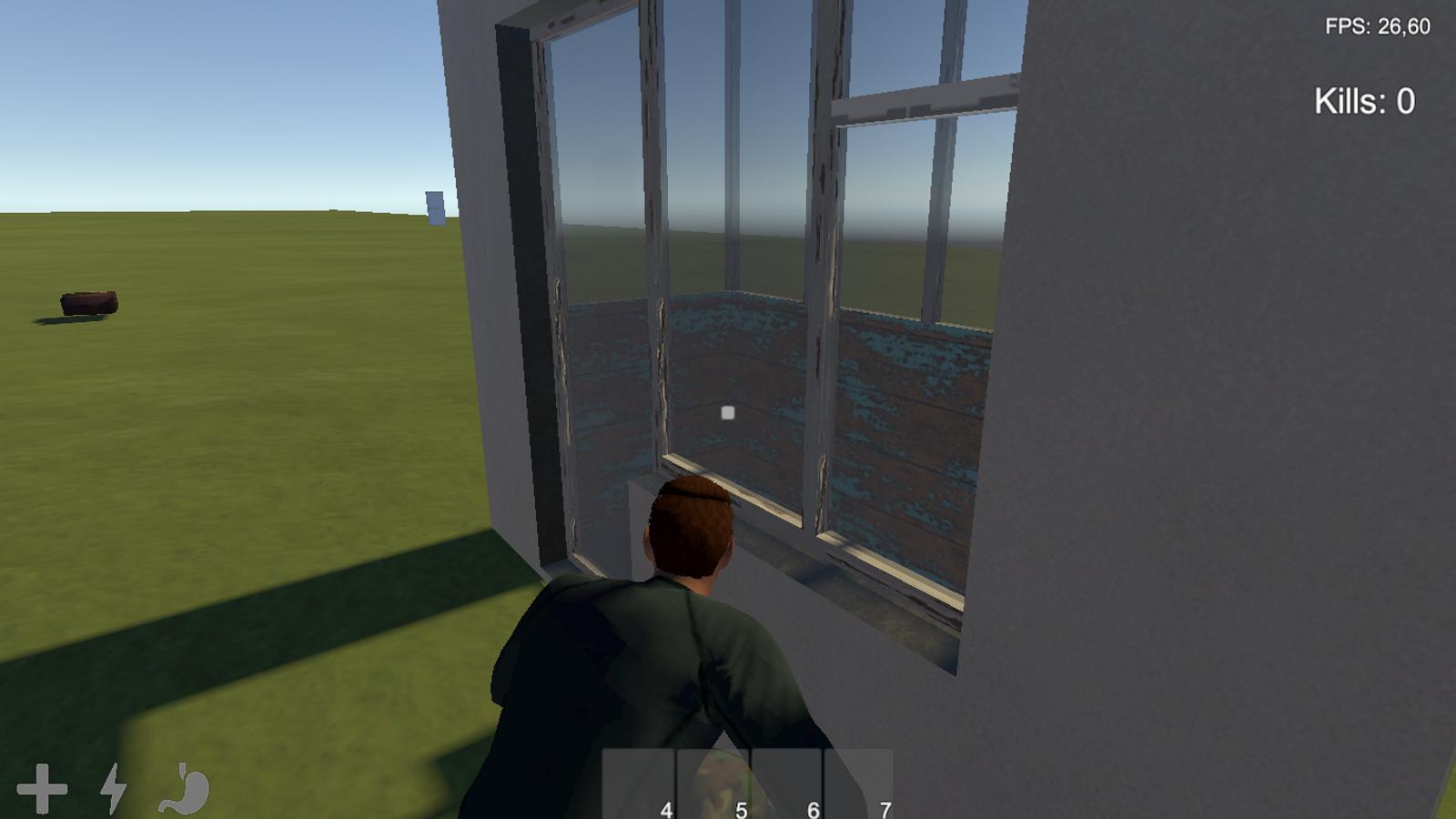 pa balcony 01