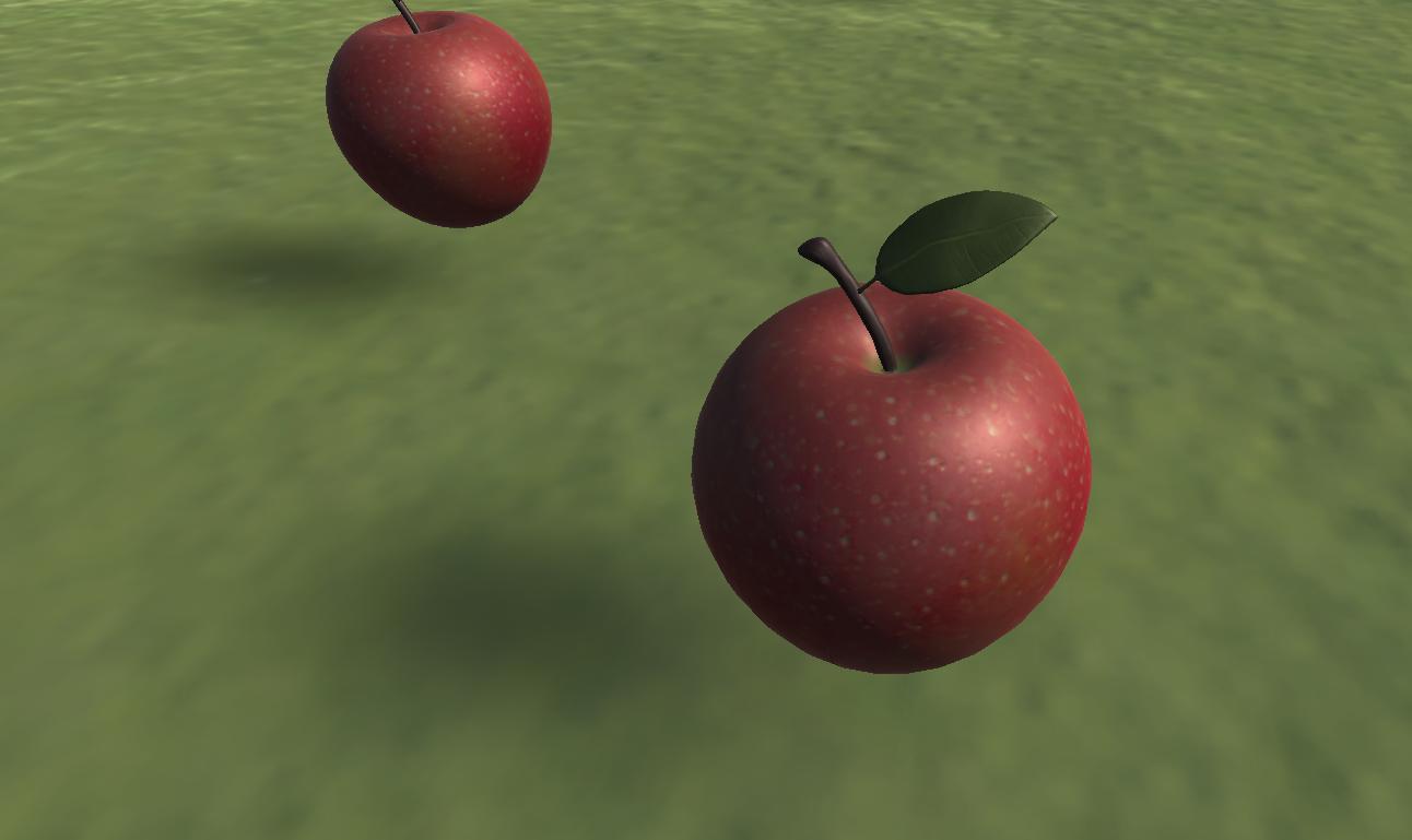 pa new apple 2