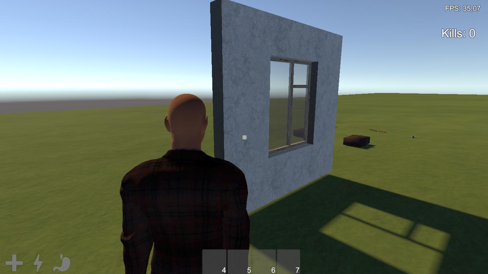 pa window 01