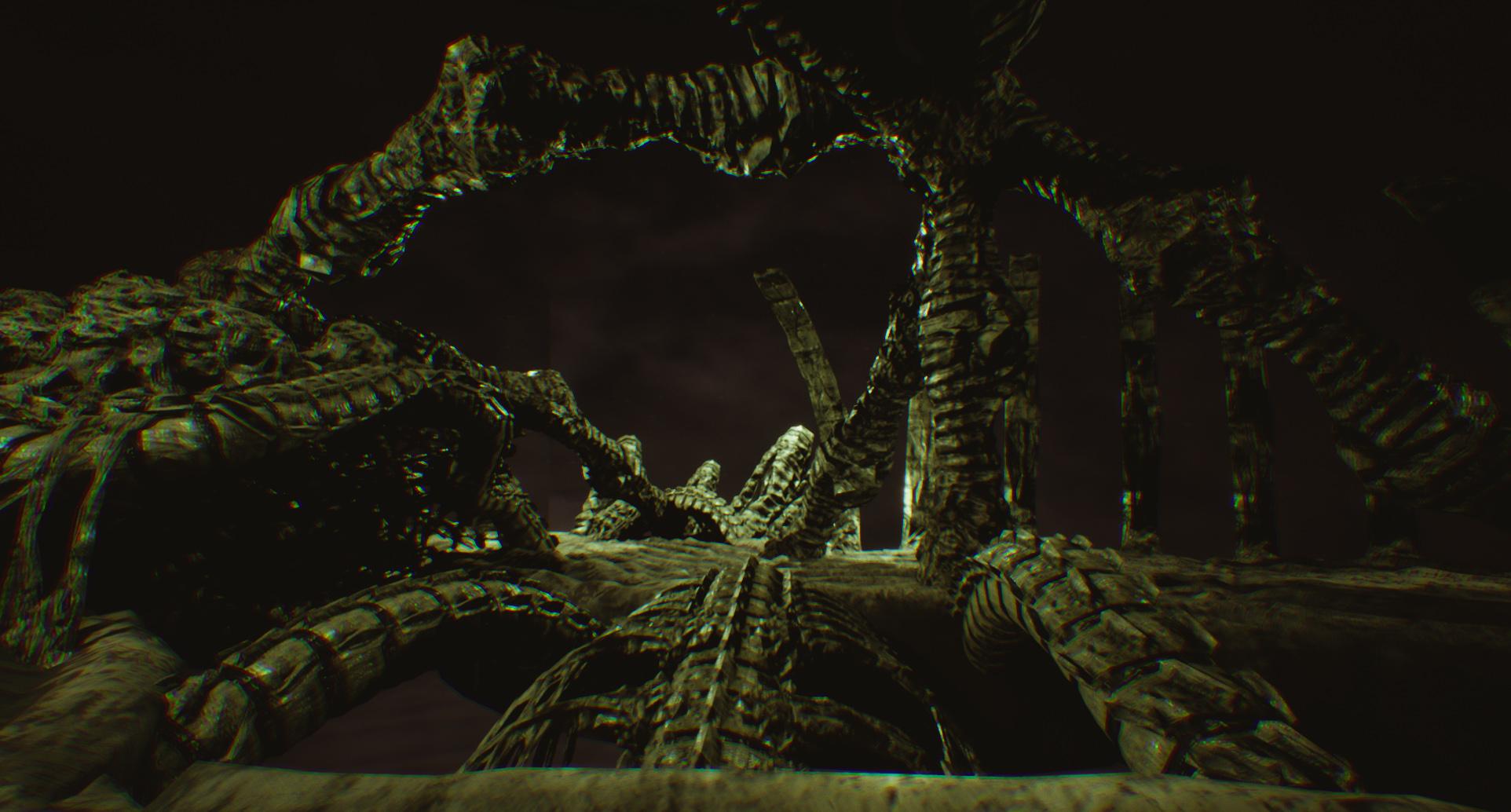 Bioworld03