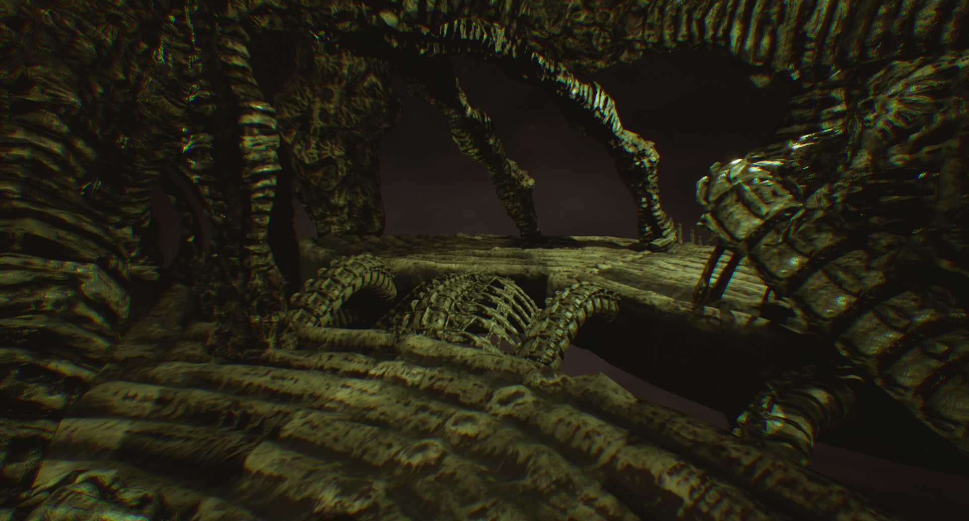 Bioworld04