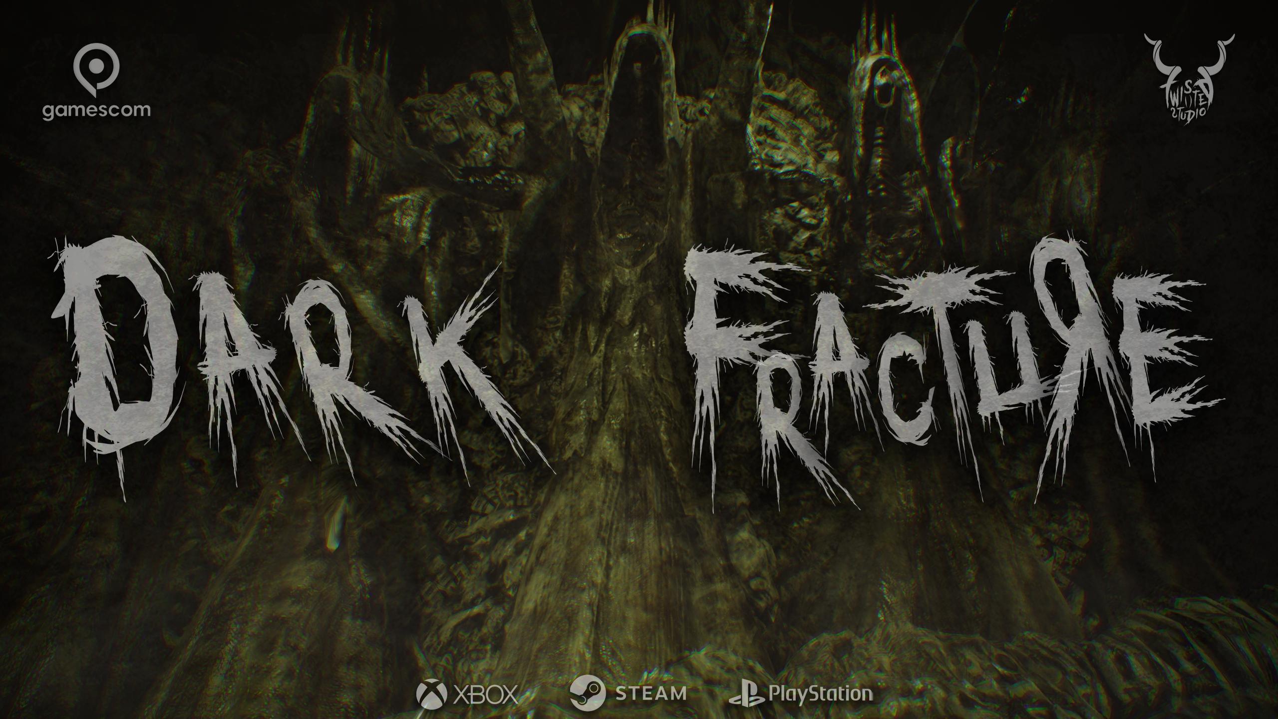 DarkFracture