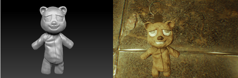 TeddyBeforeAfter 1