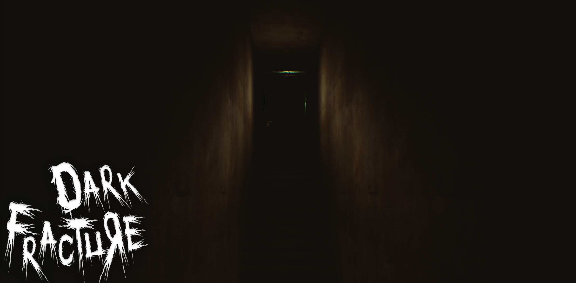 stairs ztnjv9za