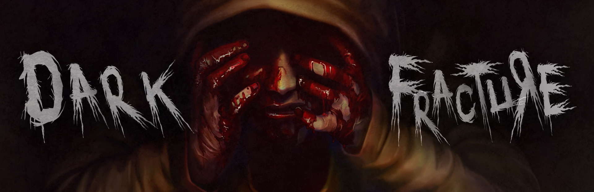 Steam Announcement Header 2