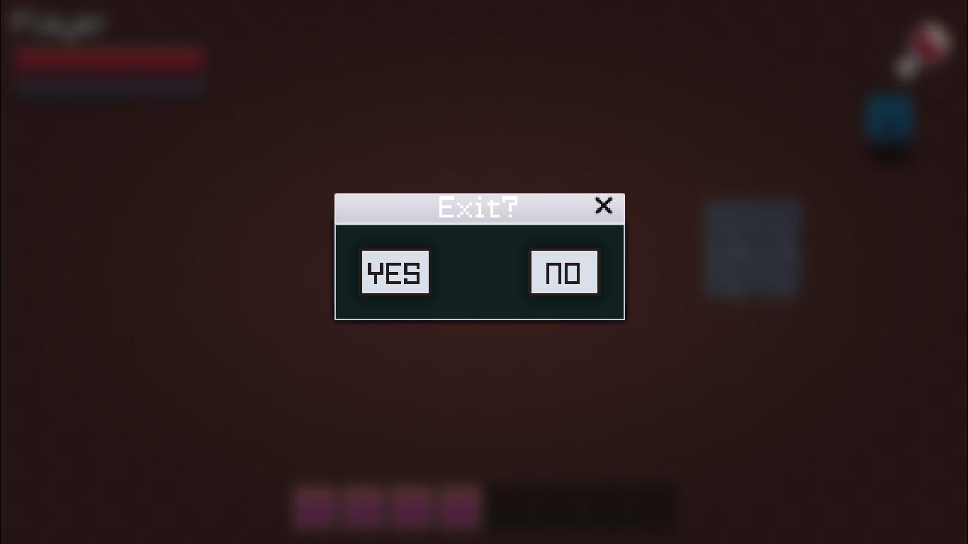 Screenshot from 2020 01 30 14 36 4