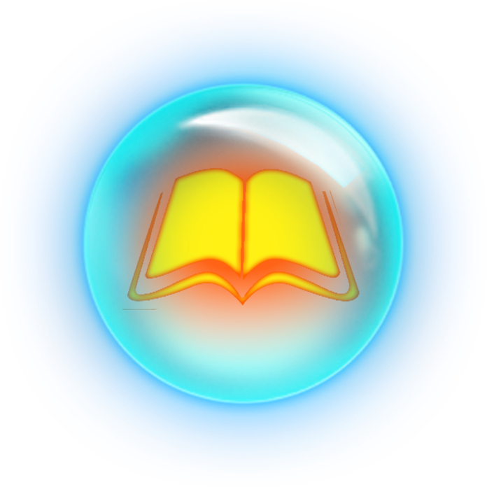 BusterRangerFeatures story ICON