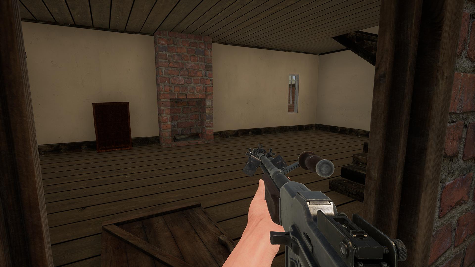 Endsieg Screenshots 8