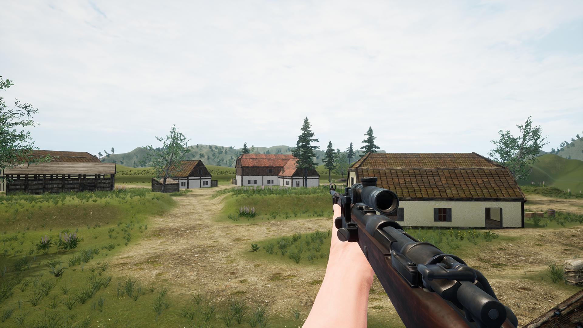 poljana screenshots 3