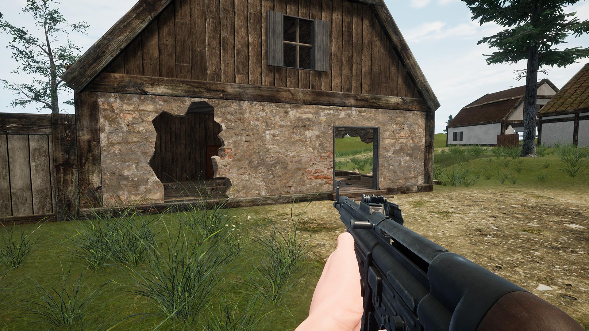 poljana screenshots 4