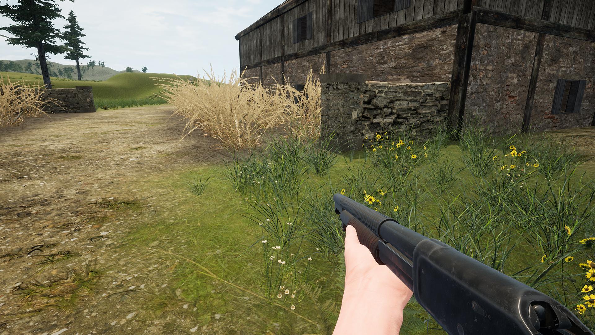 poljana screenshots 6