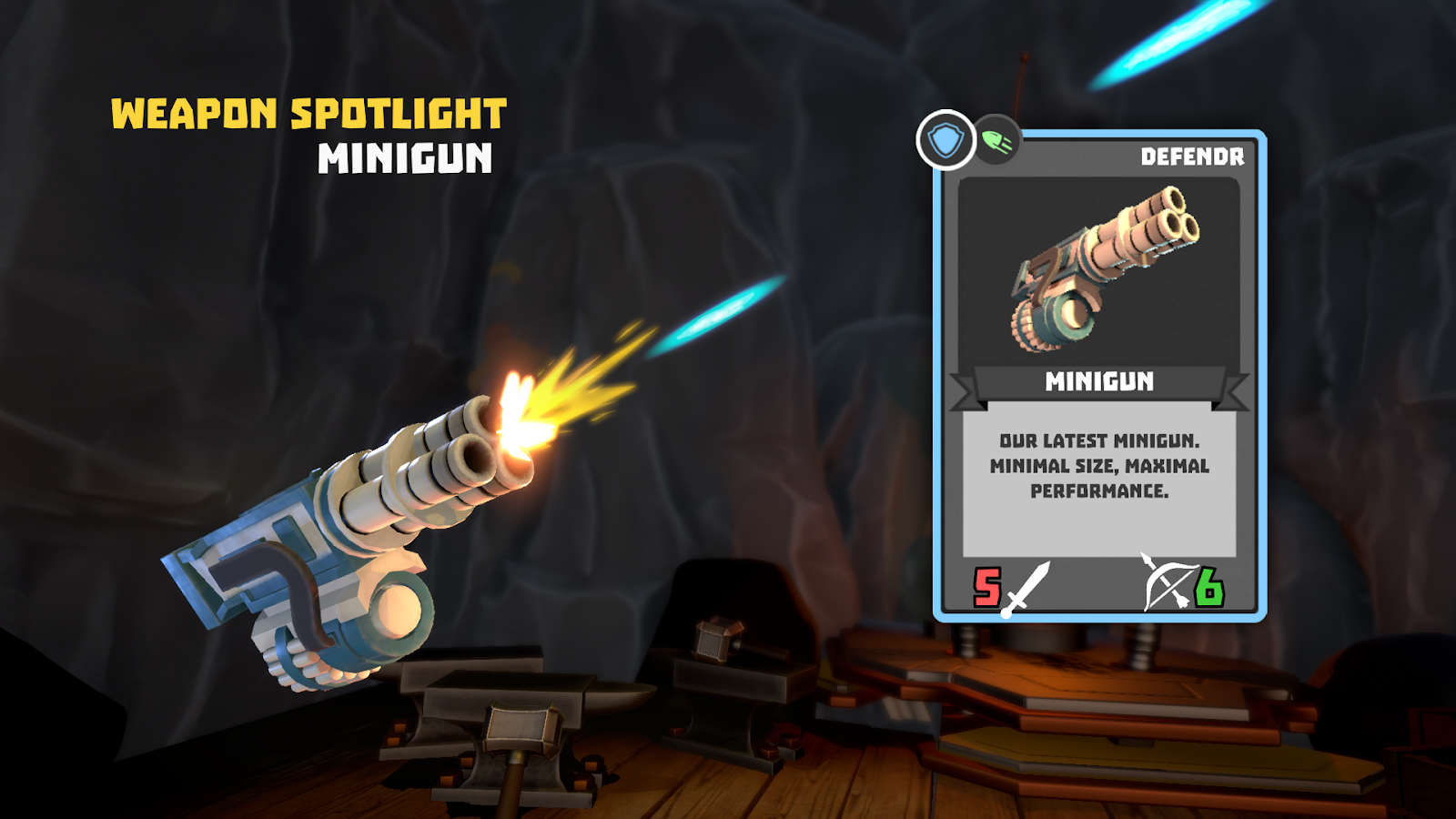 WeaponSpotlightImageMinigun