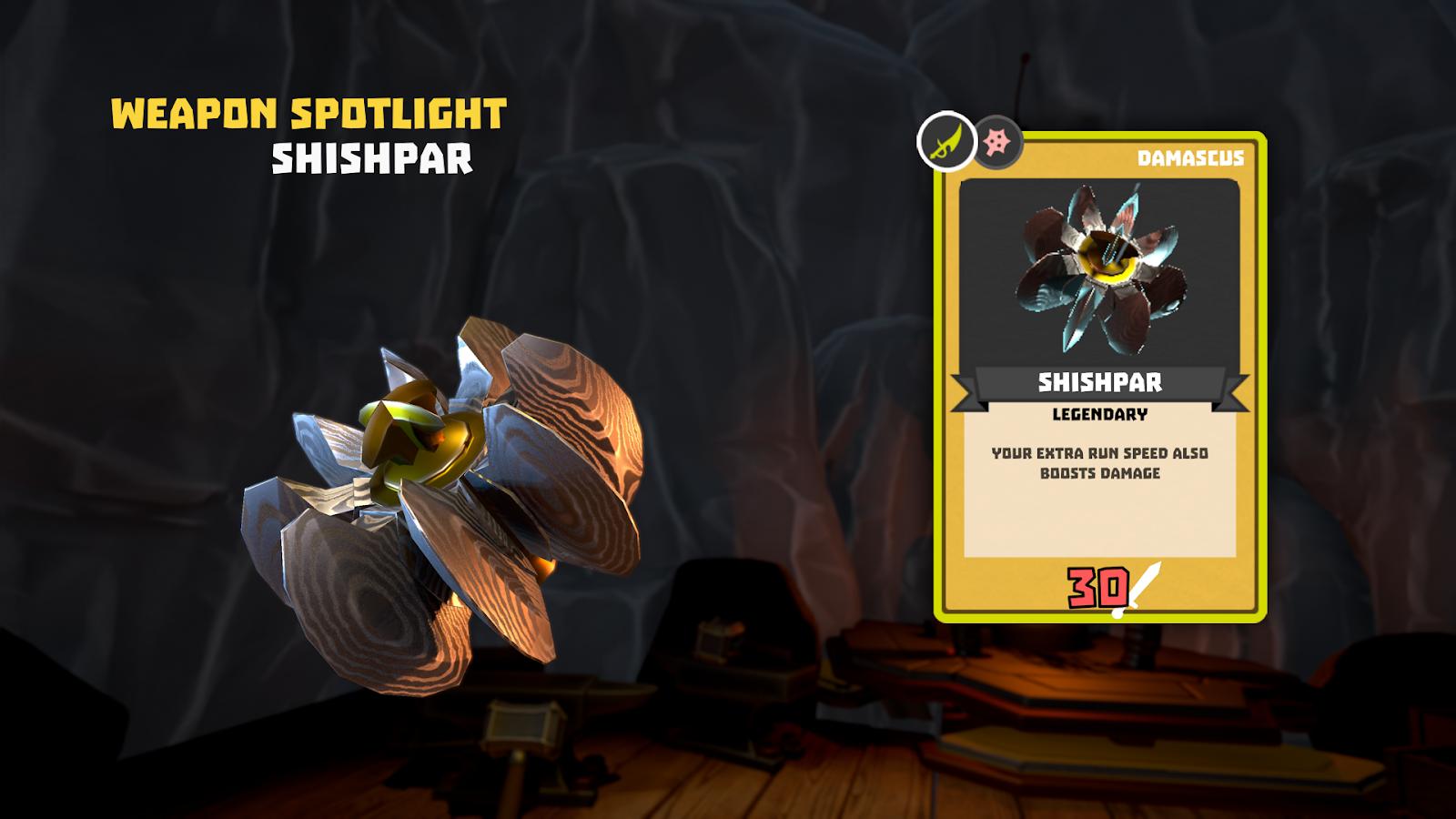 WeaponSpotlightImageShishpar