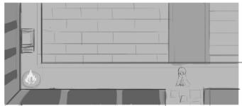 Level Concept 2