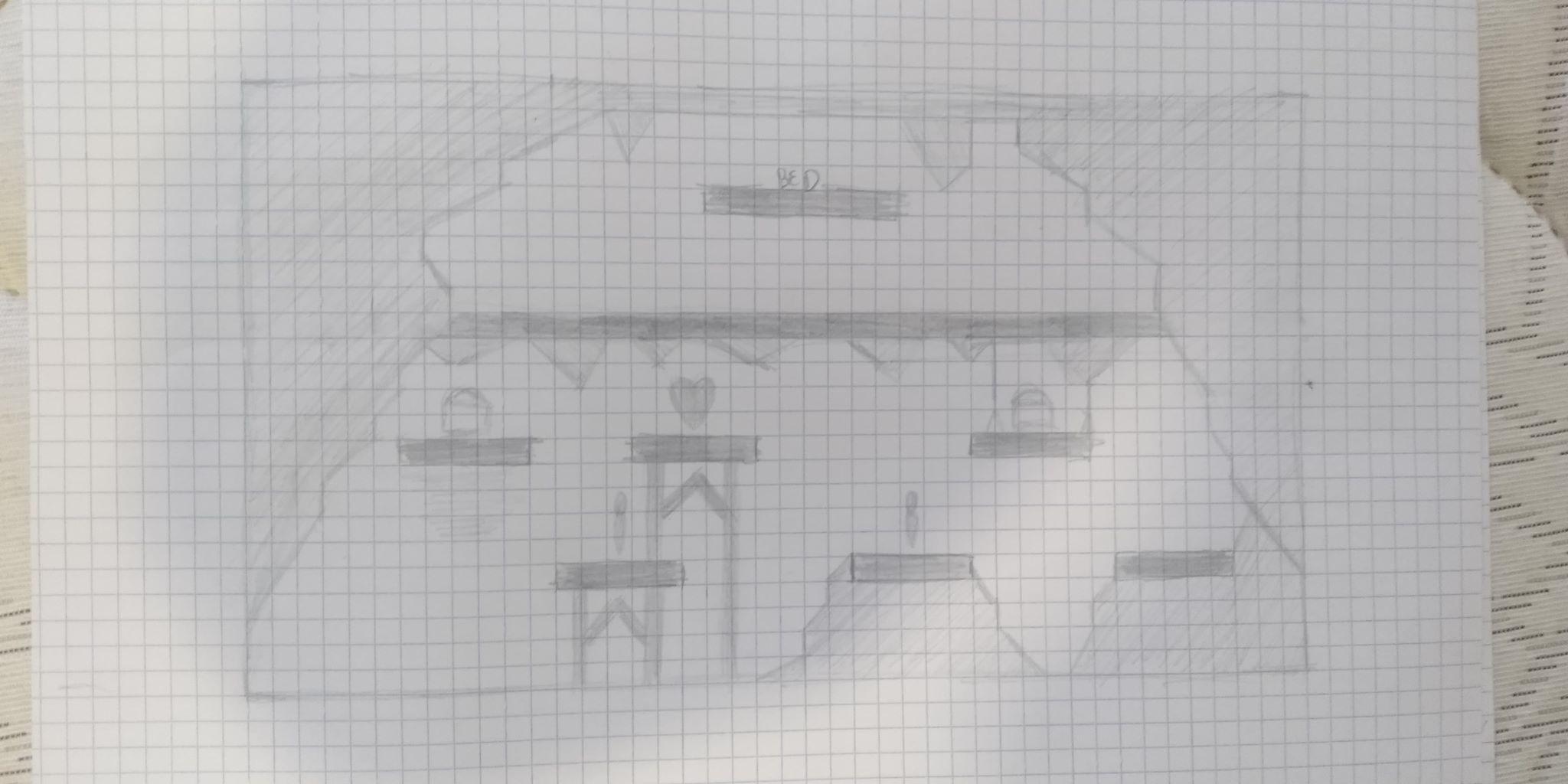 leveldpaper2
