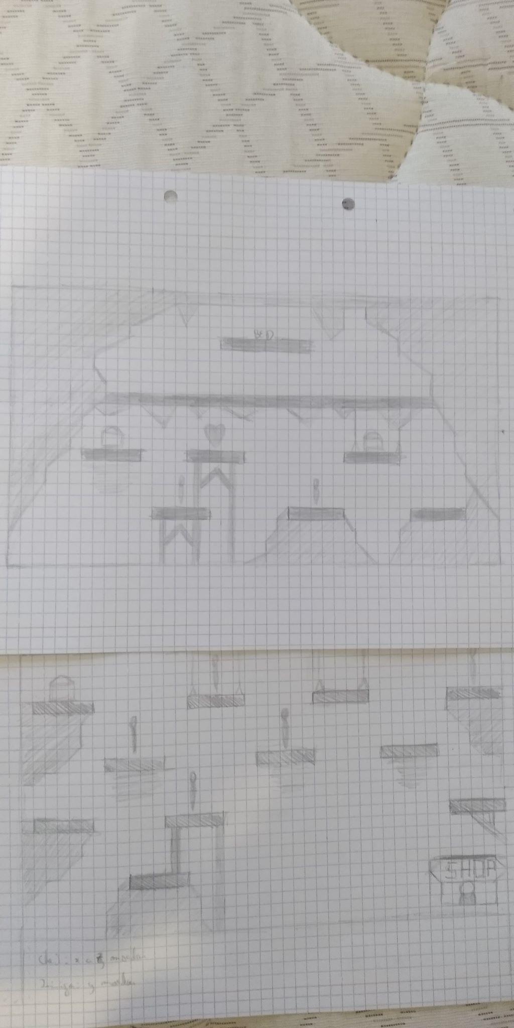 levelpaper3