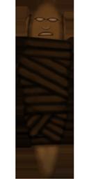 artefact 1
