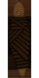 artefact 2