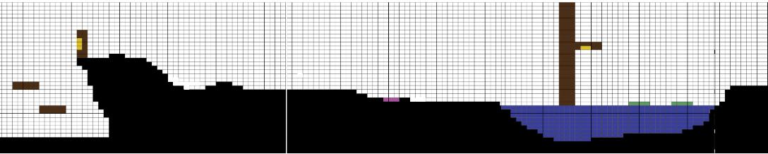 level design2 0