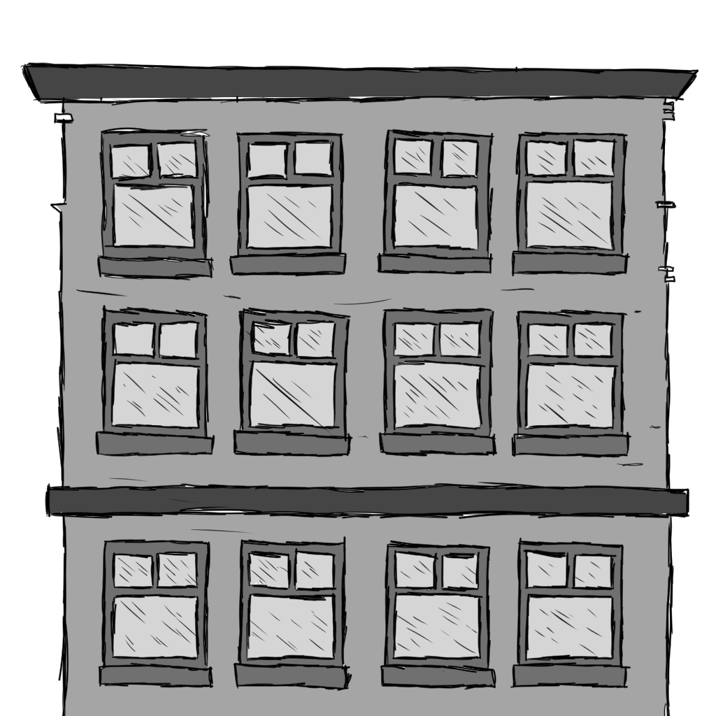 building asset background1