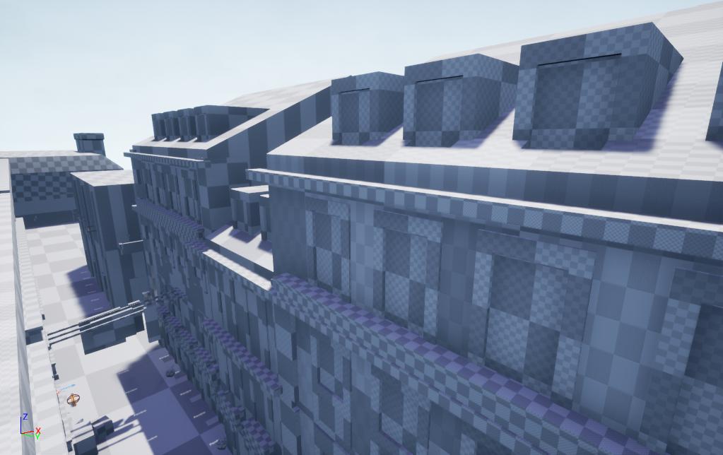 Building00
