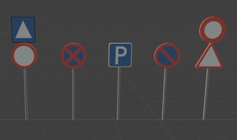 Signs01