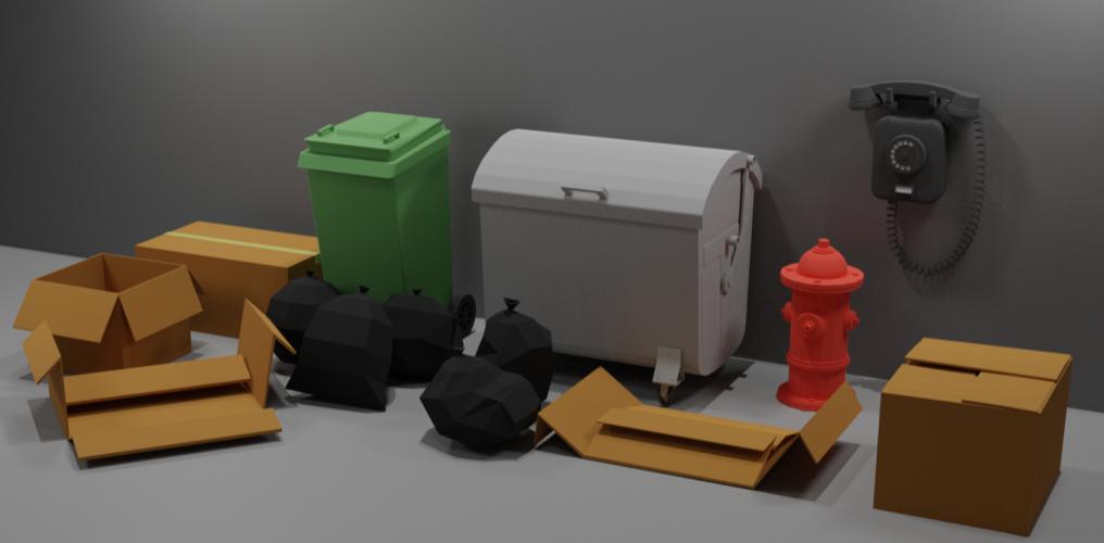 Trash02