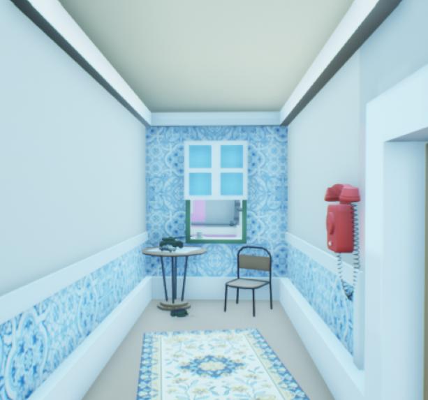 Interior04