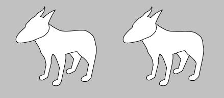 7 wolf