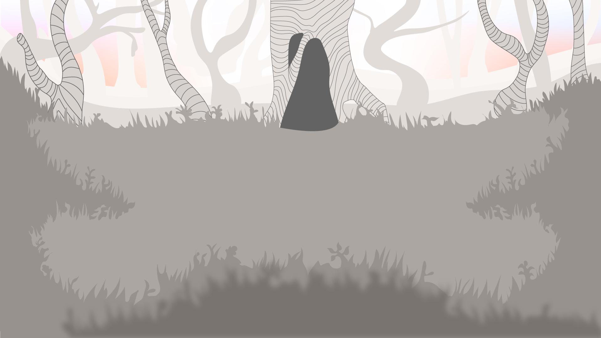 Door Screen Concept V1