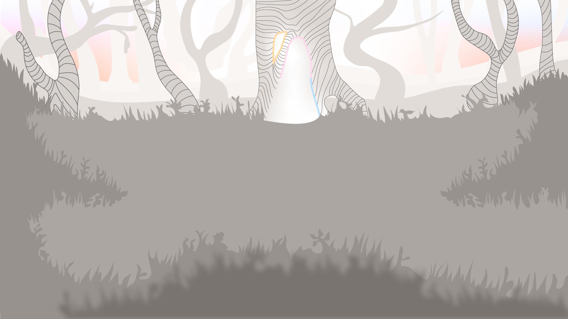 Door Screen Concept V3