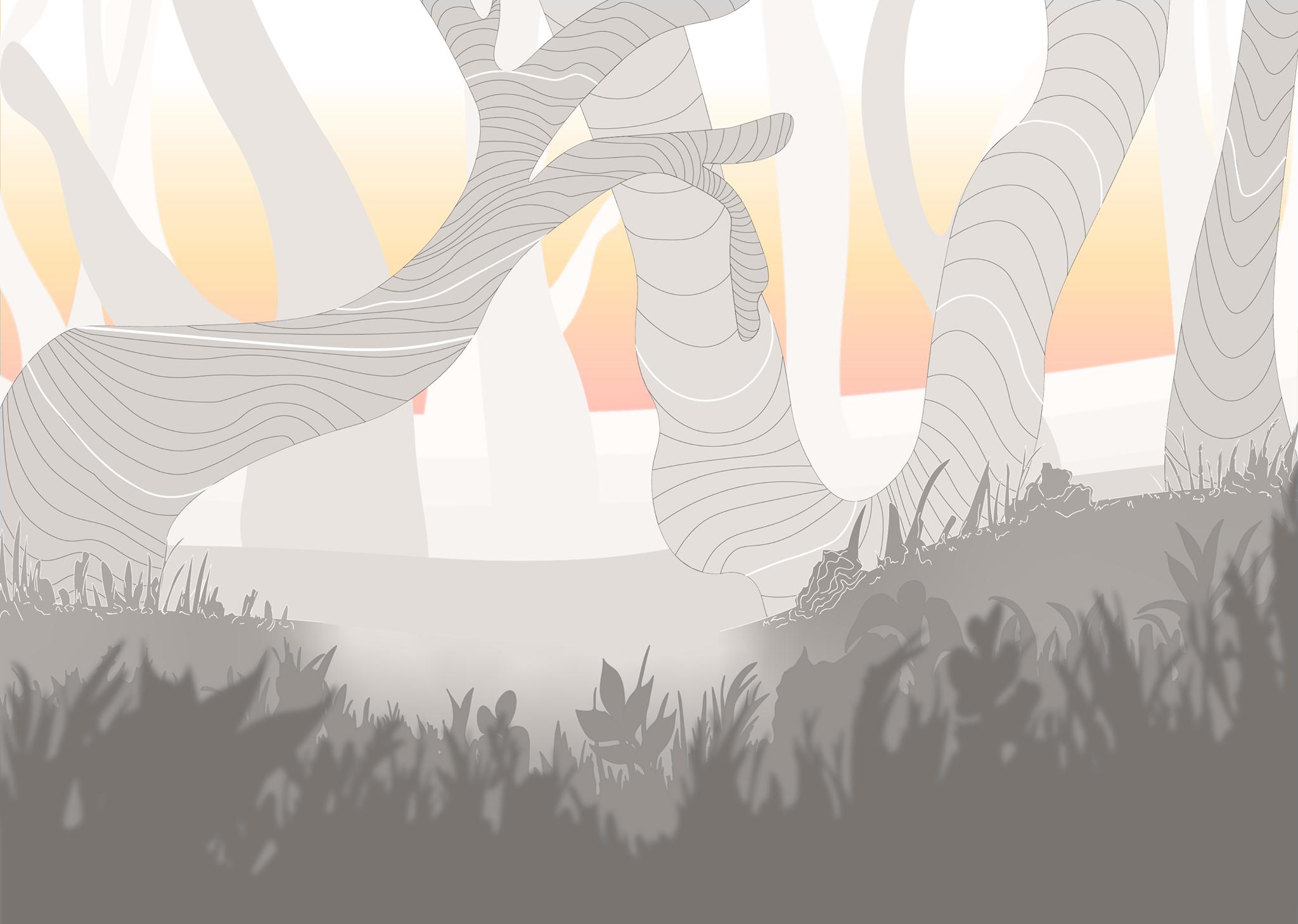 Final background 1