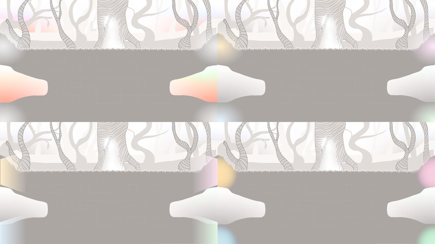 Light Tests
