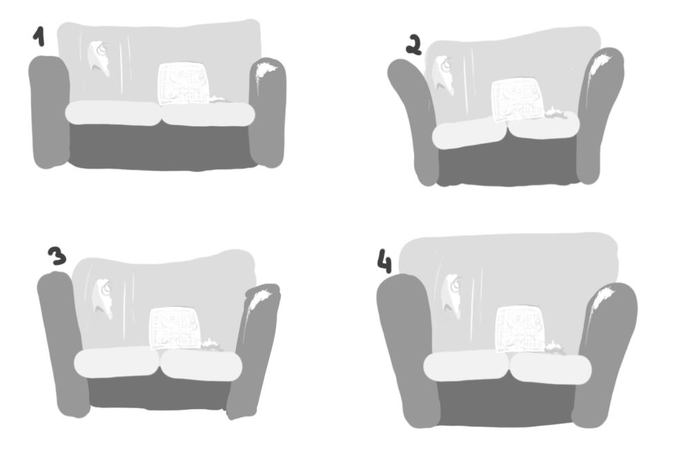 Sofa sketches1 post